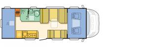A670DK