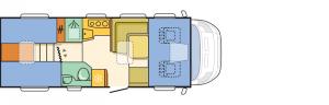 A670SL