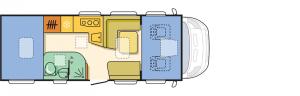 A670SP