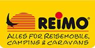 Reimo_logo