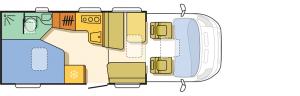 S650SF