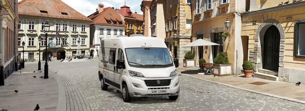 flexo-camper-van