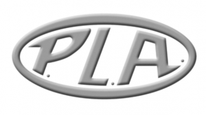 pla_high-01