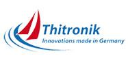 thitronik_logo