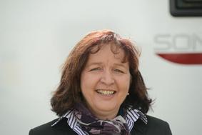 Doris-Nitzsche