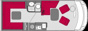 G650U copie (1)