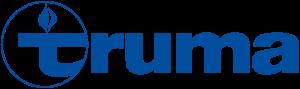 Truma_(Unternehmen)_Logo2