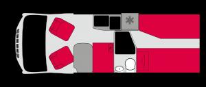 V630F (1)