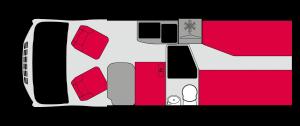 V630J (1)
