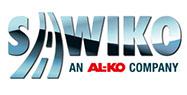 sawiko_logo