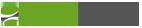 squaredenker_logo