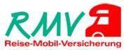 rmv_logo_2