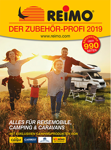 Zubehör-Profi 2018
